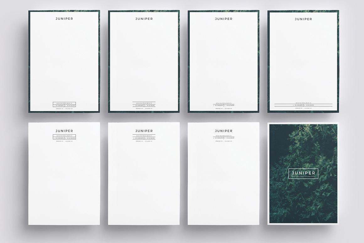Curso Online de InDesign CC para Publicaciones Interactivas